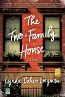 Cover image for The two-family house