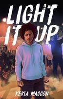 Cover image for Light it up