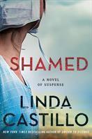 Cover image for Shamed