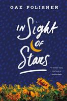 Cover image for In sight of stars