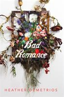 Cover image for Bad romance