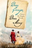 Cover image for Dear George, Dear Mary