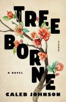 Cover image for Treeborne