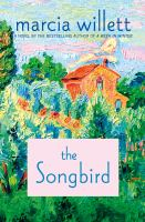 Cover image for The songbird
