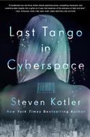 Cover image for Last tango in cyberspace