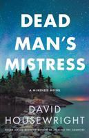 Cover image for Dead man's mistress