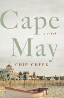 Cover image for Cape May : a novel