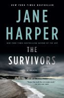 Cover image for The survivors : a novel