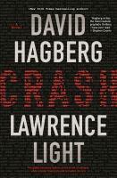 Cover image for Crash : a novel