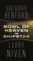 Cover image for Bowl of heaven and Shipstar