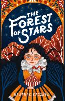 Cover image for The forest of stars