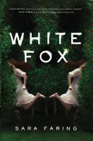 Cover image for White fox