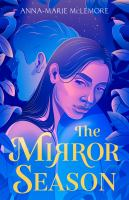 Cover image for The mirror season
