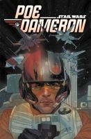 Cover image for Poe Dameron. Black Squadron. 1