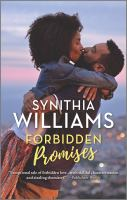 Cover image for Forbidden promises