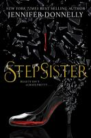 Cover image for Stepsister