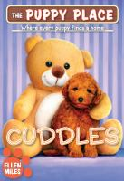 Cover image for Cuddles