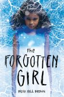 Cover image for The forgotten girl