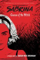Cover image for Season of the witch