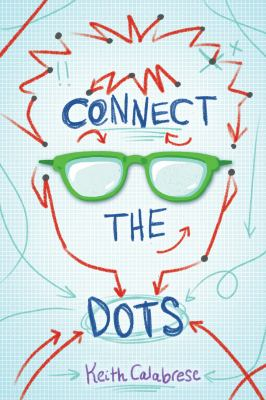 Cover image for Connect the dots