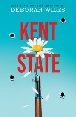 Cover image for Kent State