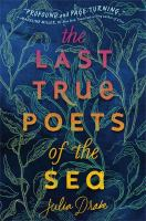 Cover image for The last true poets of the sea