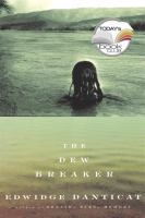Cover image for The dew breaker
