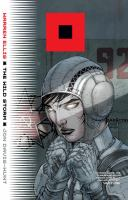 Cover image for The wild storm. Vol. 1
