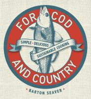 Cover image for For cod & country