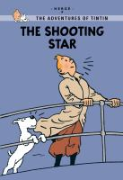 Cover image for The shooting star