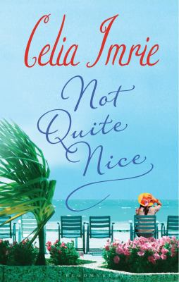 Cover image for Not quite nice