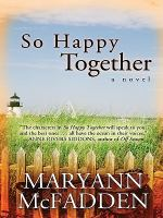 Cover image for So happy together