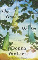 Cover image for The good dream