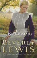 Cover image for The bridesmaid