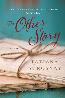 Cover image for The other story