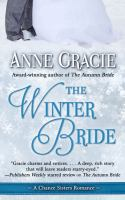 Cover image for The winter bride