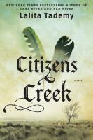 Cover image for Citizens Creek