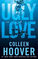 Cover image for Ugly love