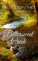 Cover image for Bittersweet creek