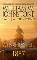 Cover image for Winchester: 1887