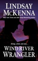 Cover image for Wind River wrangler