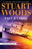 Cover image for Fast & loose