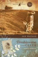 Cover image for Troublesome Creek