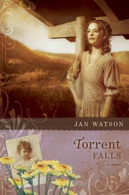 Cover image for Torrent Falls