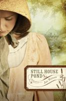 Cover image for Still House Pond