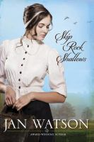 Cover image for Skip Rock shallows