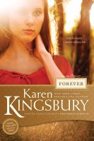 Cover image for Forever