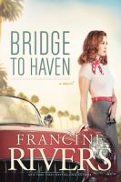 Cover image for Bridge to haven