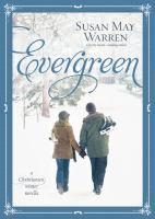 Cover image for Evergreen : a Christiansen winter novella
