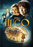 Cover image for Hugo